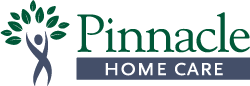Pinnacle Home Care logo